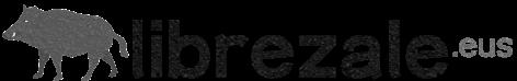 Software librea euskaraz