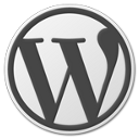 Wordpress-logoa.png