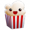 Popcorn-icon.png