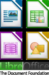 Libreoffice_icon_mix