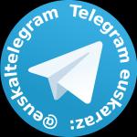 euskaltelegram